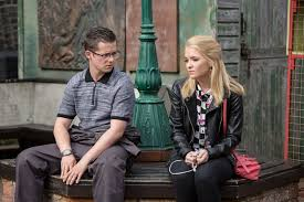 EastEnders spoilers: Former couple Abi Branning and Ben Mitchell will  reunite next week