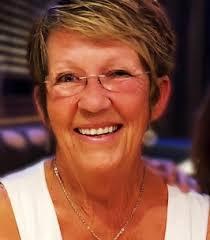 Sharon Smith Obituary - Truro, NS   Colchester Community Funeral Home