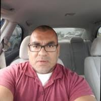 Adrian Robles - Outreach Worker - Texas Workforce Commission | LinkedIn