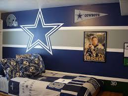 Kids Bedrooms Cowboy Room Cowboy Bedroom Dallas Cowboys Bedroom