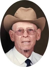 Johnson Cremation and Funeral Service - Raymond David 'Ray' Weber 1930 -  2020 - Johnson Cremations, Funerals & Receptions
