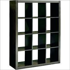 ikea storage shelves storage shelf unit