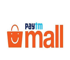 paytm mall offers deals on bluetooth