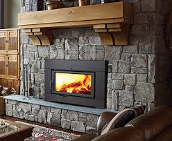 add a second fireplace to your home