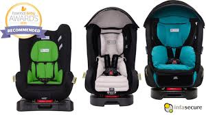 top voted car seats essential baby
