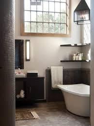 corner shelf for space saving ideas