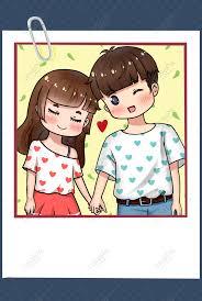 Lovepik صورة Psd 401288847 Id الرسومات بحث صور 520 عيد الحب