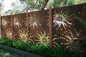 Pin By Oksana Sergiychuk On Details Materials Fence Art Fence Decor Fence Design