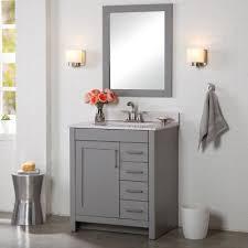 36 inch vanities bathroom vanities
