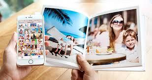 photobook philippines photo books