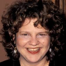 Wendy Wasserstein Quotations (34 Quotations) | QuoteTab