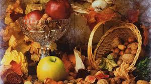 thanksgiving wallpaper 1920x1080 on