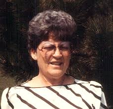 Earlene Smith Obituary - Palm Bay, FL