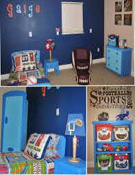 Pin By Amanda Bacon On For Little Man Baby Boy Room Themes Toddler Boys Bedroom Themes Boy Room Themes