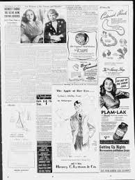 chicago illinois on april 15 1945