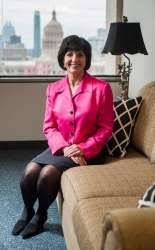 Christi Craddick wins nomination for second term on Railroad Commission -  Midland Reporter-Telegram
