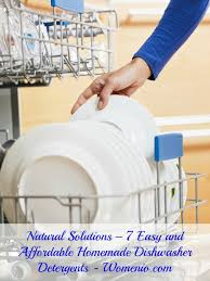 natural solutions 7 easy and