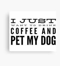 cute quotes about dogs wall art redbubble