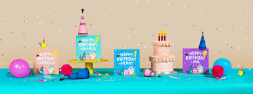 7 reasons this first birthday gift is