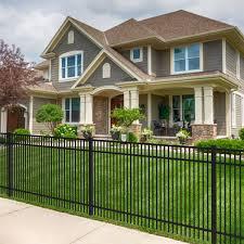 Yardlink Fences Home Facebook