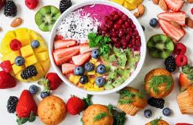 healthy snacks ideas which can help you