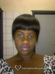 Hostwitdamost