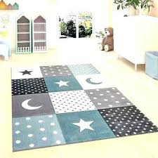 Rugs Baby Room Nursery Choosing Kids Area Home Muconnect Co