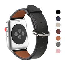 compatible apple watch band 38mm 42mm