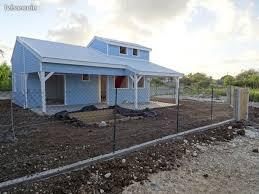 maisons à vendre guadeloupe