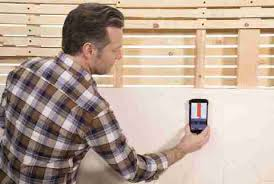 Introducing Walabot DIY Plus, the World's First All-in-One Wall Scanner  that Uses 'Superman Vision' to See Through Lath and Plaster, Drywall, and  Concrete