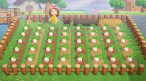 Drama On Twitter I Love It It S So Cute I Keep Mixing Up The Fences I Use It Gives A Really Cute Vibe