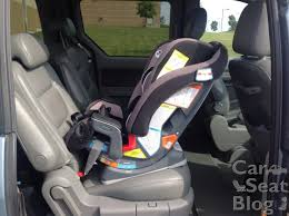 graco all in one car seat manual 5 1