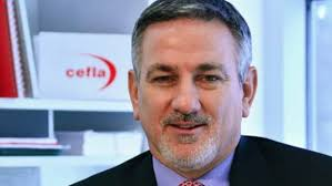 Festool hires new chief sales officer - Woodshop News