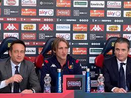 Coppa Italia, ottavi di finale: calendario e risultati delle partite
