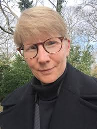 Suzanne Johnson named next Green River president   Auburn Reporter