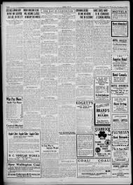 The Vancouver Sun from Vancouver, British Columbia, Canada on November 3,  1915 · 8