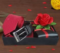 100 wedding gifts india