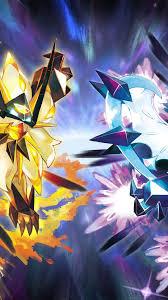 wallpaper android pokemon 2020