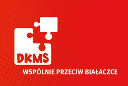 Nie przegap – Dzień Dawcy Szpiku jutro w Zambrowie   Zambrowiacy.pl