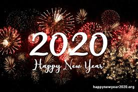 wish you happy new year images quotes