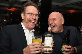 Dean Norris' 'Breaking Bad' beer sells out within hours in Albuquerque