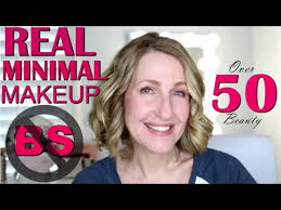 real everyday makeup for skin