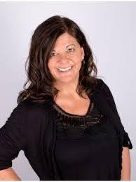 Teresa Johnson, CENTURY 21 Real Estate Agent in Springfield, MO