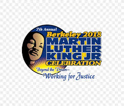 Martin Luther King Jr. Day January 15 Breakfast Green Bank, PNG,  1600x1362px, Martin Luther King Jr,