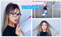 hair learn best makeup tips tricks