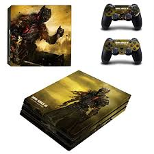 Dark Souls 3 Whole Body Vinyl Skin Sticker Decal Cover For Ps4 Playstation 4 Pro System Console And Controllers Fandom Shop