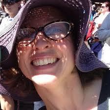 Marianne Smith, PMP (@mariannesmith77) | Twitter