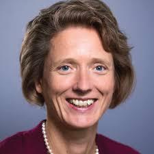 About NCCIH staff Martina Schmidt Ph.D. | NCCIH