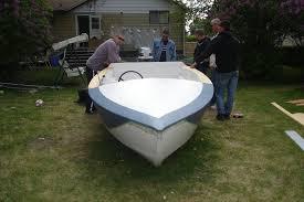 plete 165 boat plans set collection