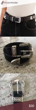Urban Outfitters Maribel West Black Belt | Urban outfitters, Urban  outfitters accessories, Black belt